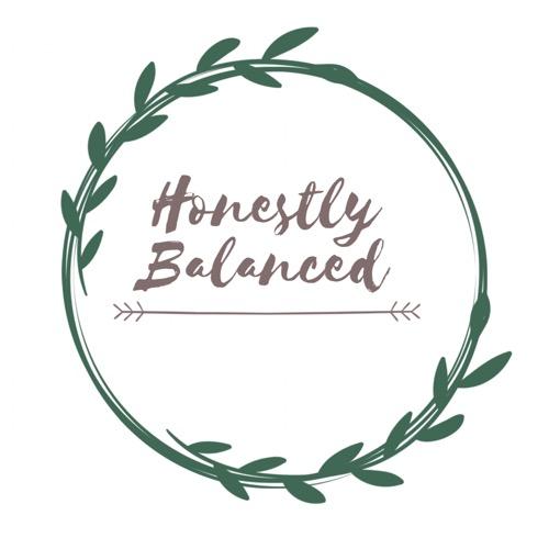HonestlyBalancedLife